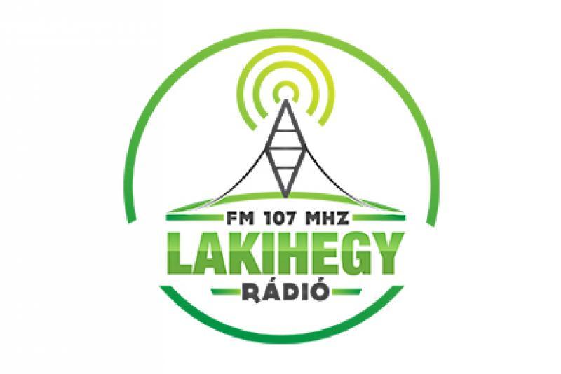 [Facebook markeging - Lakihegy rádió