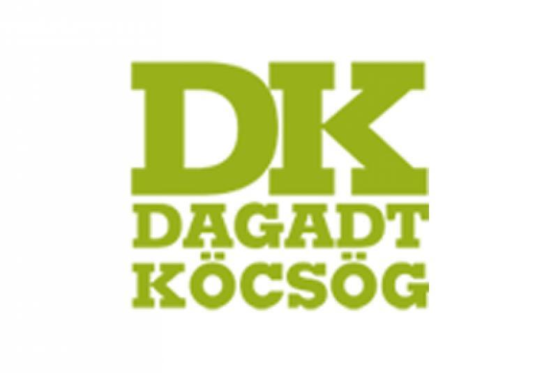 [Facebook markeging - DK