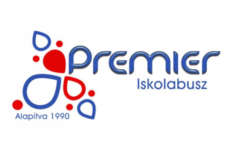 [Facebook markeging - Premierbus