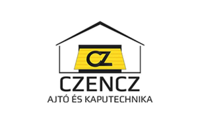 Czencz Ferenc